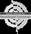 Dansk Selskab for Neurologisk Fysioterapi